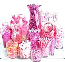 glass container for candy buffet jar for candy buffet candy jars for candy sweets buffet plastic