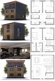 architecture design house plans. Brilliant House Architecture Design House Fresh Plans Oregon Best  Gallery For B