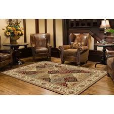 9x12 area rugs for rug large living room floor decor design 7