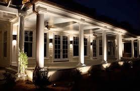 house outdoor lighting ideas. Outdoor Lighting, House Lighting Design Landscape Ideas Trees Exterior Lights Simple Creations
