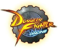 <b>Dungeon Fighter</b> Online - Wikipedia