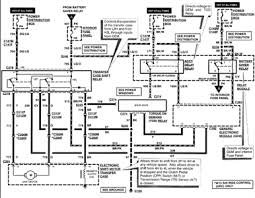 95 ford explorer wiring diagram wiring diagrams best need amp wiring diagram 1995 ford explorer fixya 95 ford explorer engine diagram 95 ford explorer wiring diagram