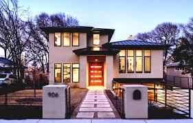 Small Picture Plain Architecture Design 2017 D With Ideas
