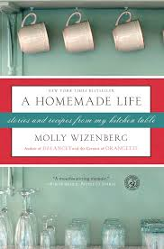 Green Kitchen Stories Book A Homemade Life Book By Molly Wizenberg Official Publisher