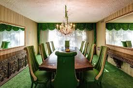 1970s interior design. Delighful Interior Enter A Caption Optional And 1970s Interior Design