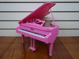 barbie doll house furniture sets. Gloria,Barbie Doll House Furniture/(9701) Piano Play Set 689308810636   EBay Barbie Furniture Sets I
