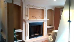 home depot electric fireplace insert white electric fireplace large size of living electric fireplace infrared fireplace