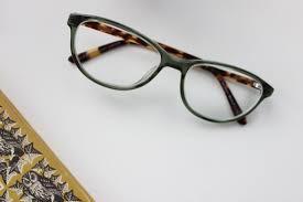 specsavers charlotte frames