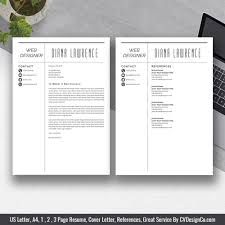 Cv Template Office Best Selling Office Word Resume Cv Templates Cover Letter