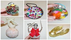 DIY Cute Christmas Felt Ornaments  BeesDIYcomChristmas Ornaments Diy