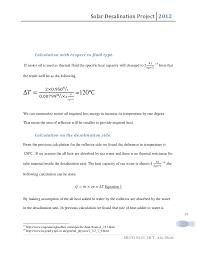 haavelmo theorem beispiel essay