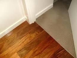 carpet threshold strips for doorways net tile to transition lowes
