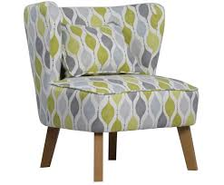 traditional chair design. Medium Size Of Armchair:chair Design Ideas Traditional Accent Arm Chair Interior Living