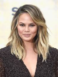 A classic stew like french beef bourguignon is great, but chrissy teigen put a twist on it to make things spicier and a little more interesting. Pin On I Feel Pretty