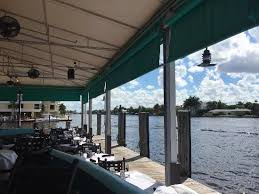 The Chart House Fort Lauderdale Chart House Restaurant Fort Lauderdale Menu Prices