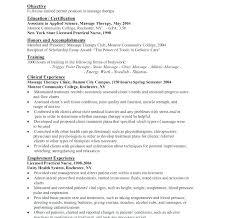 Sample Educator Resumes Sample Nurse Educator Resume Resume For Nursing Educator Resume