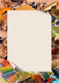 Образец грамоты для награждения детей за участие в конкурсе Скачать образец грамоты ворде Детский сад для детей для детского Грамоты дипломы участие конкурсах мария купри лукинская Но как придумать номинации для