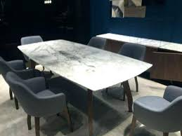 rectangular dining tables for small spaces medium size of rectangle dining table for small space round