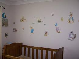 Baby Room Image ...