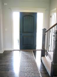 gallery of creative painting interior doors black room ideas renovation luxury with design ideas painting interior doors black