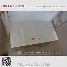 crystal white marble slab tile absolute white milk stone thin tile vietnam white pure white naxoz cristallina china white marble countertops stairs polar