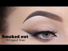 hope you enjo my video if you got makeup 101eye