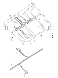 Fine wire harness protective covers motif electrical diagram ideas
