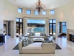 luxury living room furniture. Massive Classic White Luxury Living Room Furniture U