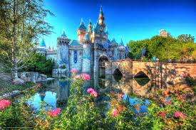 1600x1067 wallpaper disneyland southern california it celebrated its