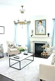 visual comfort chandelier medium size of chandelier visual comfort chandeliers linear home improvement s open com visual comfort chandelier