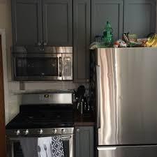 Kraftmaid Vanity Cabinets Kraftmaid Vantage Cabinets Lyndale Maple Dove White Suede Wall