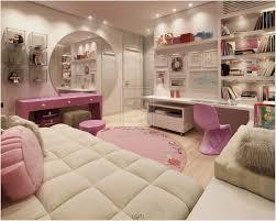 interior tumblr style room teen girl room ideas diy room decor