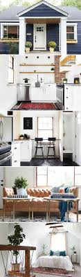 Best Small Homes Exteriors Ideas On Pinterest - House plans with photos of interior and exterior