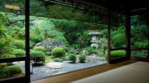 small japanese garden ideas 18