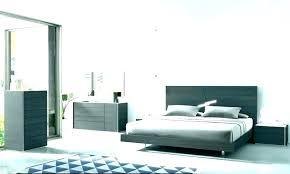 mens bed sets – justeunephoto.info