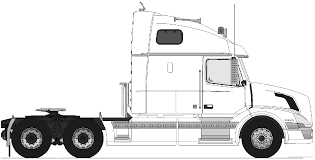 6 pin trailer wiring diagram 6 discover your wiring diagram semi truck dimensions diagram