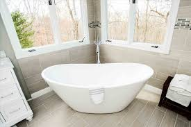 how to clean fiberglass bathtub inspect home