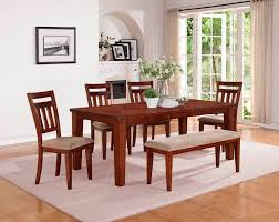 kitchen table with 6 chairs smartness inspiration chair ideas throughout kitchen table with 6 chairs