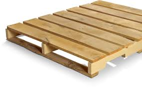 Groupe Savoie offers wood pallet sub-products for all of your shipping  needs.