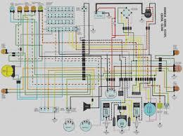 es 350 wiring diagram wiring diagram es 350 wiring diagram wiring diagram repair guideslexus es 350 wiring diagram wiring libraryhonda cl 350