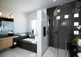 Awesome Modern Bathrooms