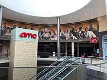 Amc Empire 25 Imax Seating Chart Amc Theatres Wikipedia