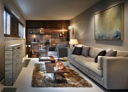 19+ Decorating a Long Narrow Living Room Ideas - Home Improvement ...