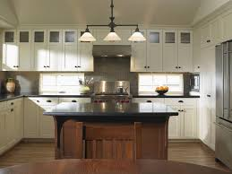 Image Fresh Kitchen Accent Cabinet Elegant Cabinets With Windows Fresh Ingenious Ideas For Pertaining To 19 Taawpcom Kitchen Accent Cabinet Elegant Cabinets With Windows Fresh Ingenious
