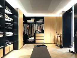 walk in closet lighting. Best Closet Lighting Ideas Fluorescent Fixtures Battery Operated Home Depot Walk In Code