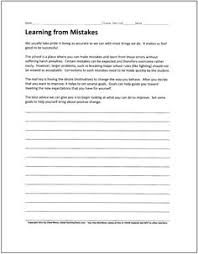 try out these classroom behavior management strategies on those try out these classroom behavior management strategies on those little knuckleheads progressive discipline using student planners creating behavior