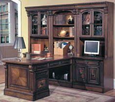classic home office desk. Furniture. Gorgeous Elegant Home Office Furniture Styles. Classic Interior Decorating Desk
