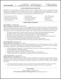 Research Assistant Resume Sample Millbayventures Com