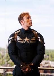 Captain of America: лучшие изображения (41) | Интересные ...