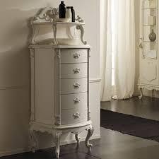 <b>Mobili Di Castello Пеналы</b> и колонны - мебель для ванной в Москве